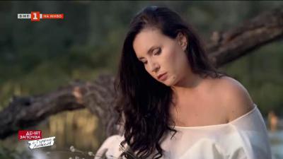 На операта с любов! Световното сопрано Соня Йончева ексклузивно пред Георги Любенов