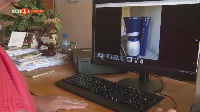 Проблеми при онлайн търговията между физически лица