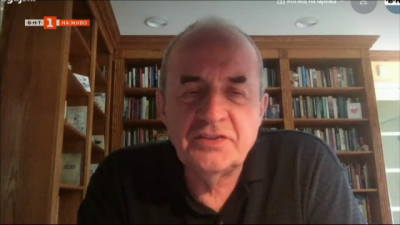 В навечерието на срещата Байдън - Путин - коментар на американския политолог Януш Бугайски