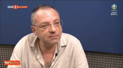 Ангел Заберски с нов албум