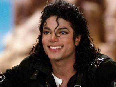 12 години от смъртта на Майкъл Джексън
