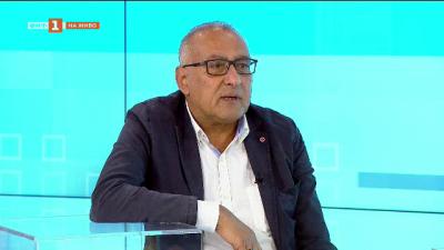 Ебрахим Раиси печели президентските избори в Иран: Какво да очакваме от него?