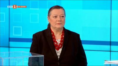 Посланикът на Португалия у нас: Мнението на София за РСМ трябва да бъде уважено