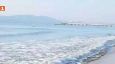 Пренебрегват ли се указанията на спасителите на плажа?
