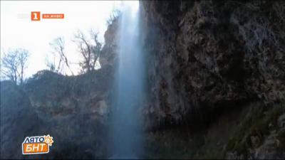 Екопътека и център на занаятите привличат туристи в кюстендилското село Раждавица
