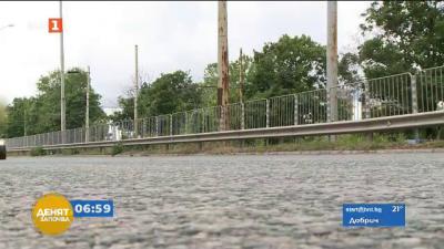 Пътни нарушения от чужденци в Русенско