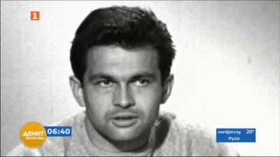 50 години от смъртта на Георги Аспарухов - Гунди и Никола Котков