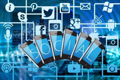Сюжети от социалните мрежи
