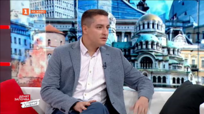 Явор Божанков: 90% от приоритетите на БСП и ИТН се припокриват