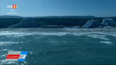 Сезон 2021: затворени хотели по Северното Черноморие