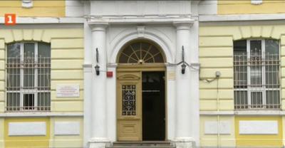 На море от Русе отиват ученици само от 6 училища