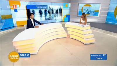 Кирил Петков: Доволен съм, че хората видяха, че може да има разлика в управлението