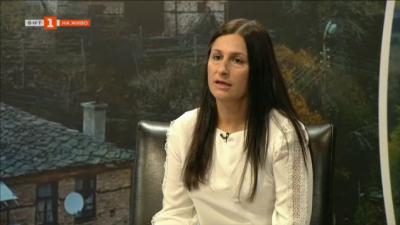 Ново възприятие за образователната система - разговор със Светлана Савова
