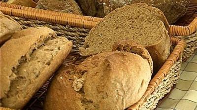 Защо в Благоевградско хлябът ще поскъпне от 1 септември?