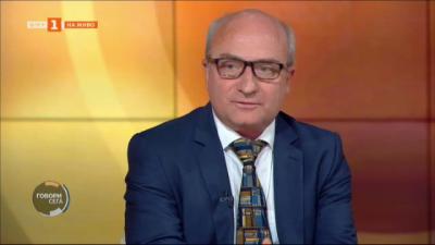 Седмица преди изборите в Германия - коментар на Жак Папаро
