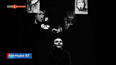 """Росен Карамфилов за групата ERASE THE POEMS"""" и новата им песен"""
