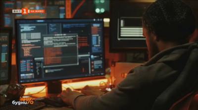 Фишинг атаките в киберпространството