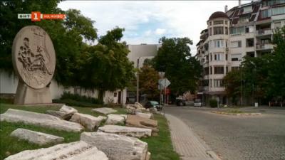 Възраждане на старите квартали