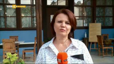 Инициатива за възраждане на старите квартали в Пловдив