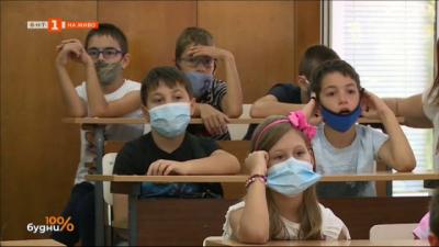 Известни българи четат на деца