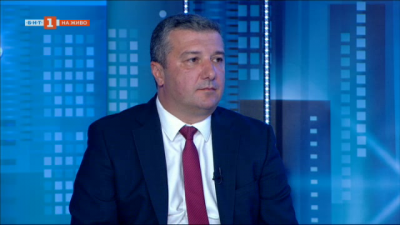 Драгомир Стойнев: БСП притежава политическите качества да върне нормалността в страната