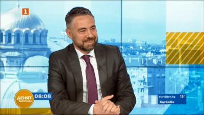 Енергийният министър: България е с най-ниската цена на електроенергия в Европа след Полша