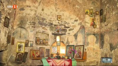 Под едно небе: Защо районът на Бобошево е бил наричан Малкия Йерусалим