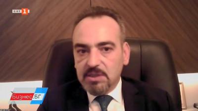 Председателят на БСК: Цените на енергоносителите ще продължават да растат