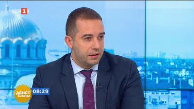 Богдан Кирилов: Срокът на годност на една ваксина може да се удължи
