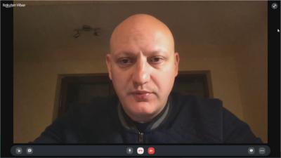 Експерт по киберсигурност:Сривът на социалните мрежи не е хакерска атака