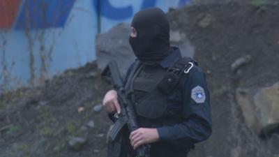 Блокадите между Косово и Сърбия падат - Прищина и Белград се договориха чрез споразумение