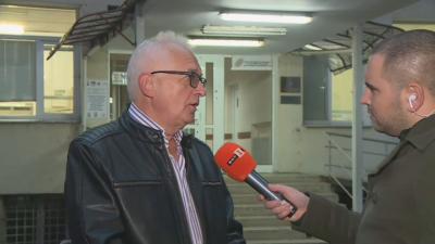 Кюстендил затяга мерките срещу COVID-19 от днес