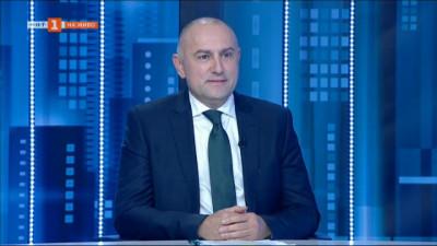Любомир Каримански, Има такъв народ: Трябва единна енергийна стратегия за България