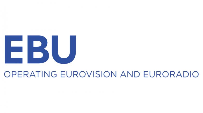 ЕСРТ /EBU/