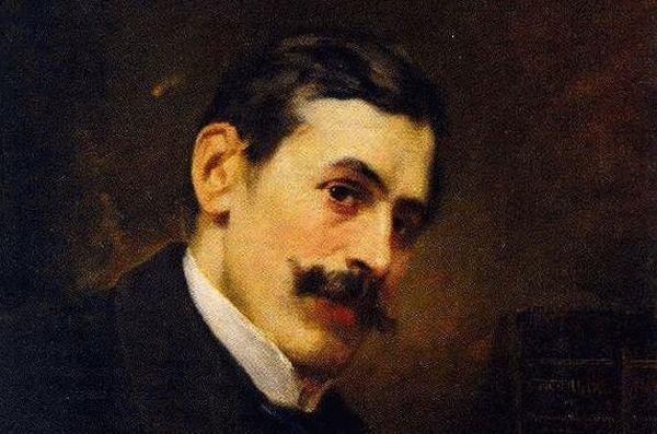 Вярвам в гения на българския народ