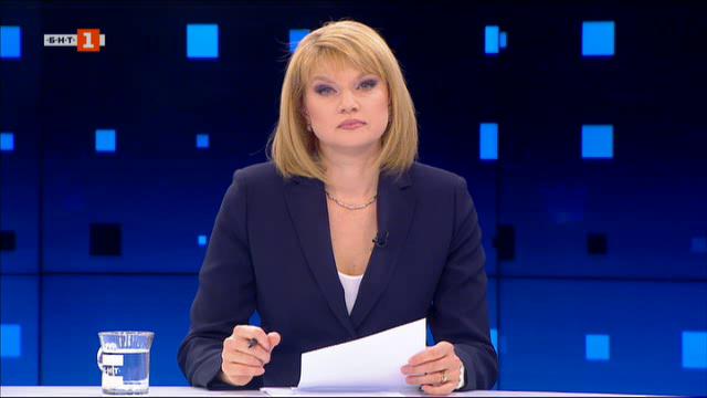 """На фона на протести - ще има ли ремонт на кабинета """"Борисов""""?"""
