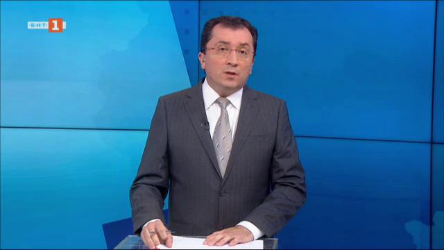 Новини на турски език, емисия – 22 юли 2020 г.