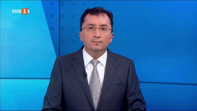 Новини на турски език, емисия – 7 август 2020 г.