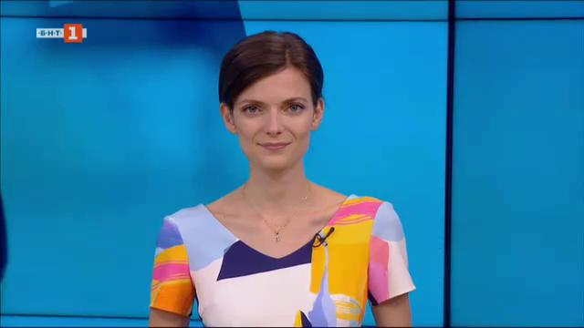 Спортна емисия, 20:45 – 12 август 2020 г.