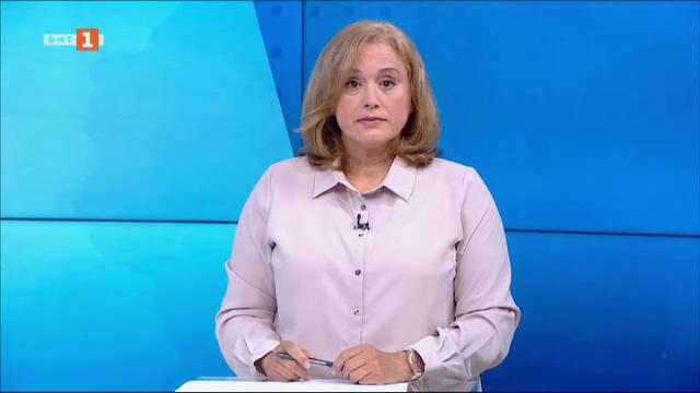 Новини на турски език, емисия – 4 август 2020 г.