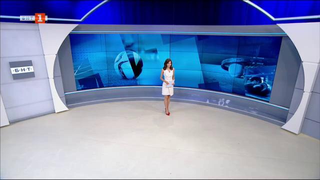 Спортна емисия, 23:25 – 13 август 2020 г.