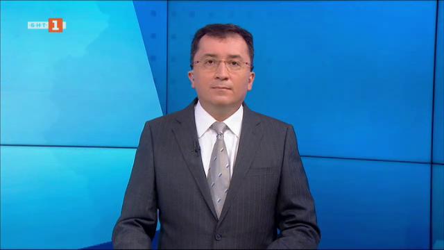 Новини на турски език, емисия – 6 август 2020 г.