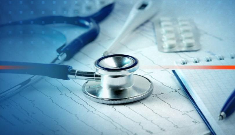 Държавата и здравеопазването - министър Костадин Ангелов