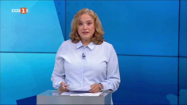 Новини на турски език, емисия – 5 август 2020 г.