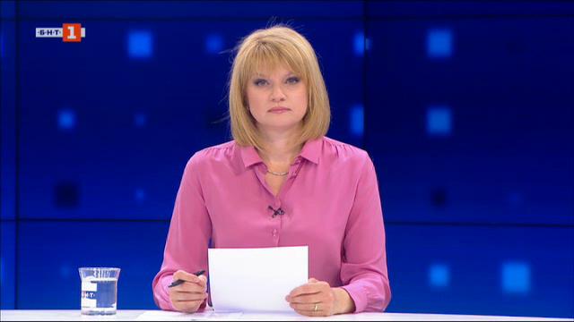 За пълните площади, изпразненото доверие, промяната и подмяната - говори Мая Манолова