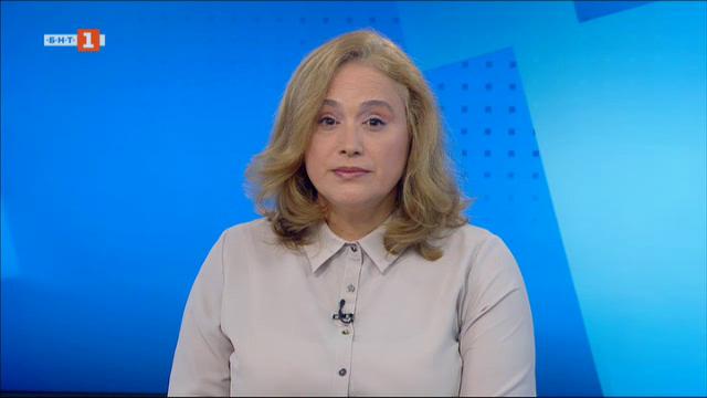 Новини на турски език, емисия – 19 август 2020 г.