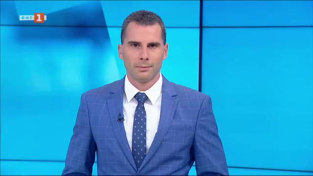 Спортна емисия, 20:50 – 28 юли 2020 г.