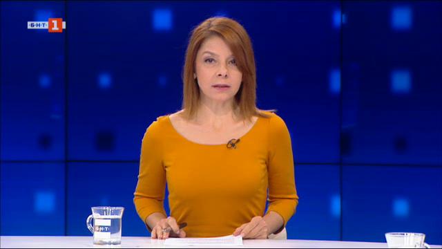 Новите икономически мерки на правителството - министър Деница Сачева