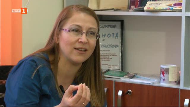 Д-р Ася Консулова: Онкологията е един от малкото избори, за които никак не съжалявам