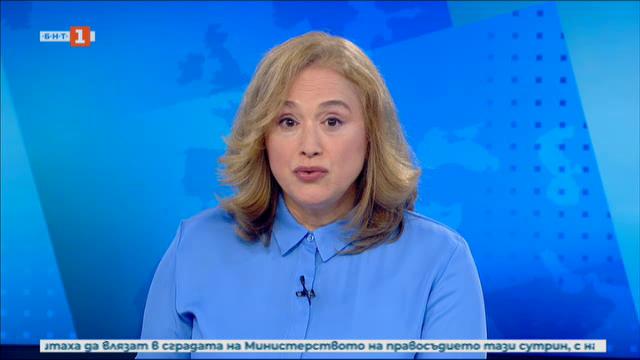 Новини на турски език, емисия – 17 август 2020 г.